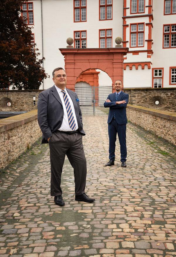Das bildungsbetrieb.de Team